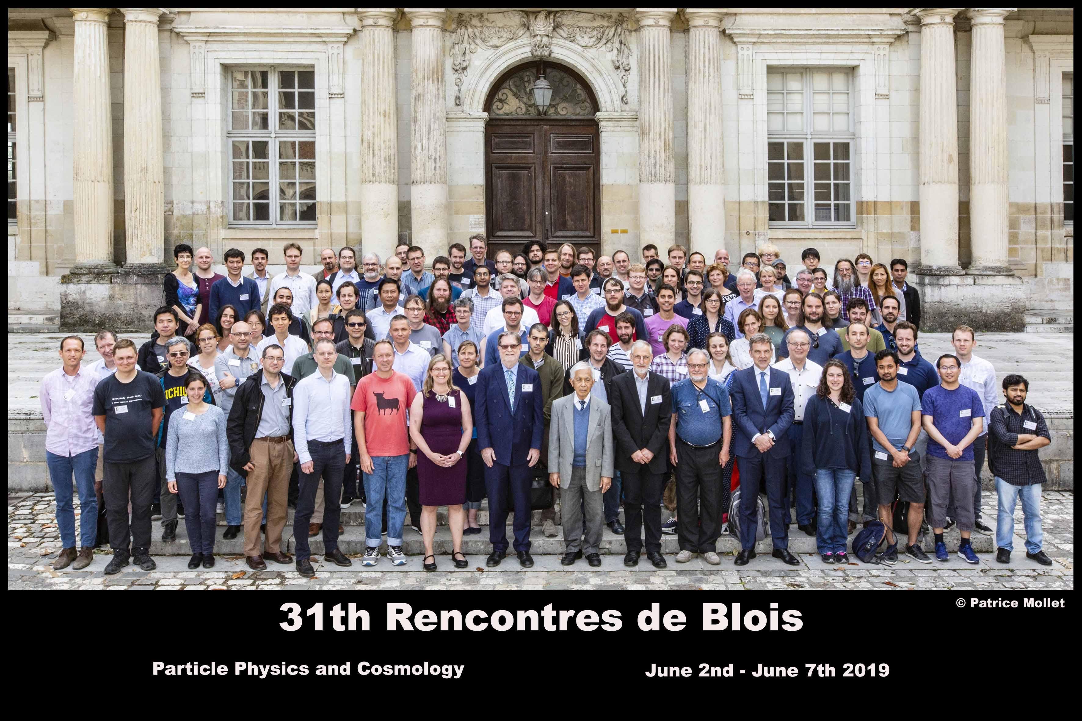Rencontre célibataires à Blois